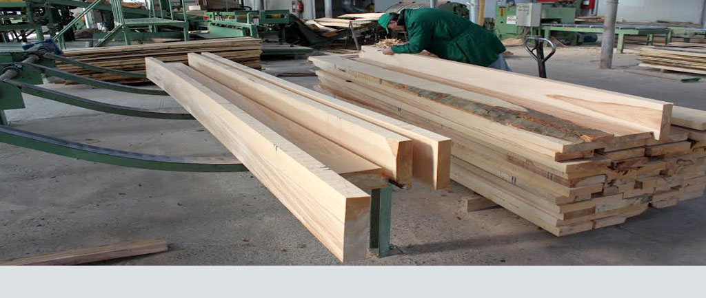 timber-grading-01