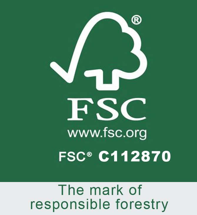 home_FSC_pic1-2