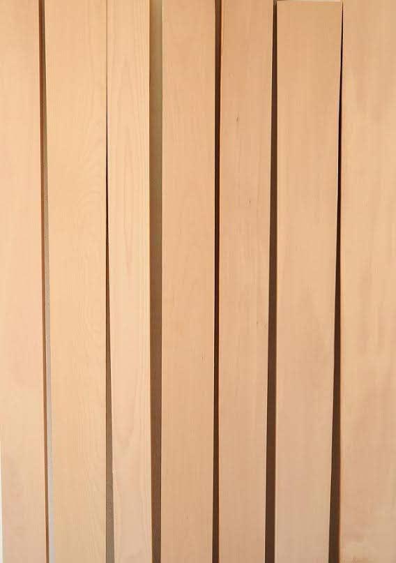 timber-4FC